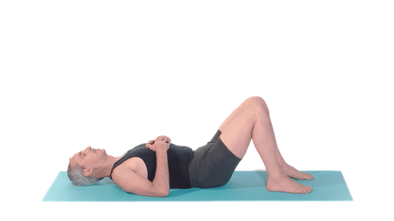 Clases de yoga gratis