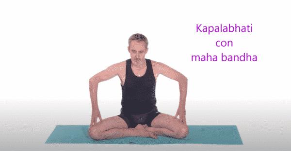 Clase de yoga gratis
